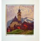 "Lap ""Prägraten in Osttirol"""