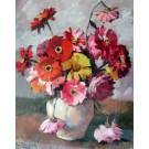 Beischläger Blumenstilleben