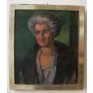 "Koller-Pinell ""Selbstportrait"""