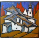 """Danler  """"Bergweiler 2005"""""""