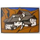 "Danler ""Berghof Wackernell/Pfunds/Wand"