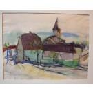 "Florian ""Dorfkirche"""
