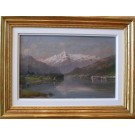 "Heitinger ""Zell am See"""