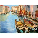 """Kaufmann """"Venedig"""""""